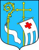 herb Pułtusk