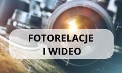Fotorelacje i filmy - kliknij aby przejść dalej