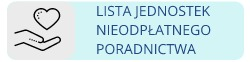 LISTA JEDNOSTEK NIODPLATNEGO PORADNICTWA LISTA2