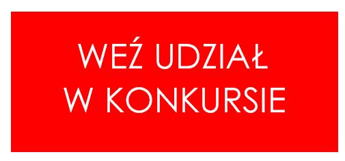 """Gminny Konkurs """"Najpiękniejsza Kartka Bożonarodzeniowa""""- edycja 2019"""