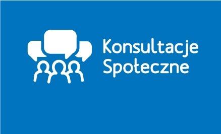 Ogłoszenie o konsultacjach Programu współpracy Gminy Pułtusk w 2020 r. z organizacjami pozarządowymi i podmiotami, o których mowa w art. 3 ust. 3 ustawy z dnia 24 kwietnia 2003 r.  o działalności pożytku publicznego i o wolontariacie