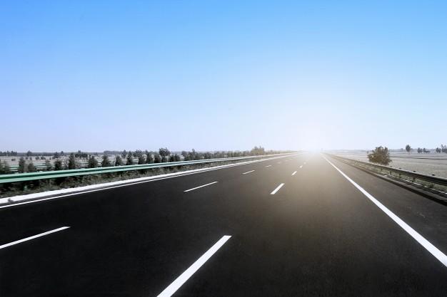 Obwieszczenie Regionalnego Dyrektora Ochrony Środowiska w Warszawie w sprawie budowy obwodnicy Pułtuska w ciągu drogi krajowej nr 61