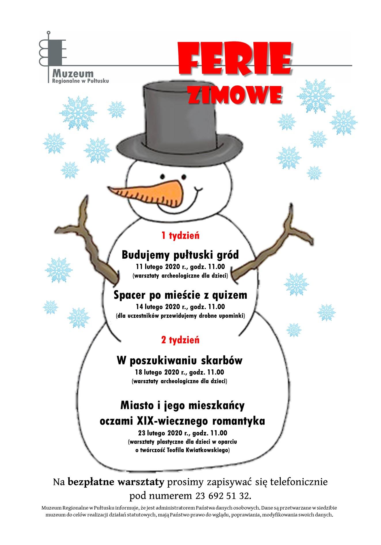 ferie zimowe 2020(1)