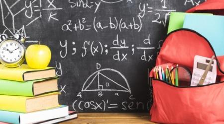 nabor do szkół i przedszkoli