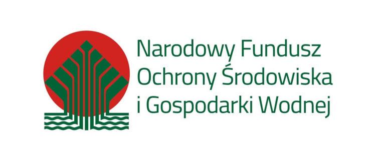 narodowy fundusz ochorny środowiska