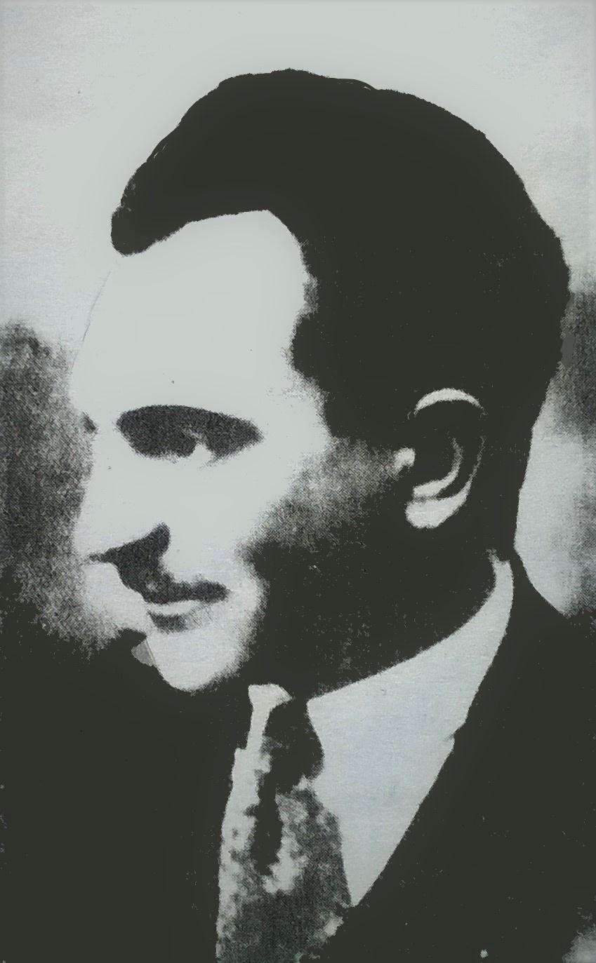 Stanisław Zabokrzycki