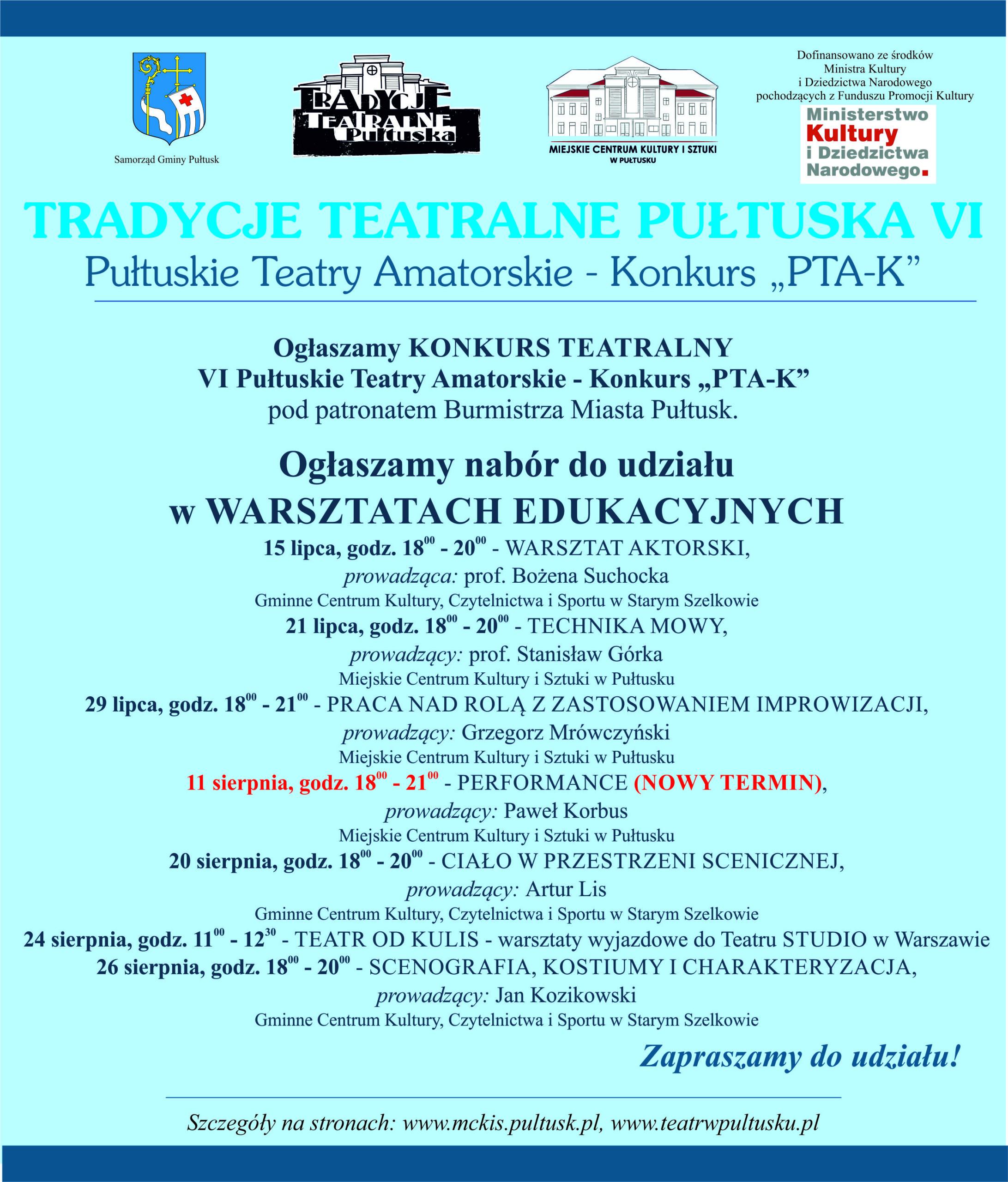 plakat warsztaty1(3)