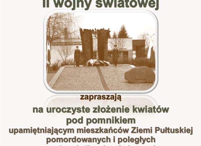 1wrzesnia-zaproszenie