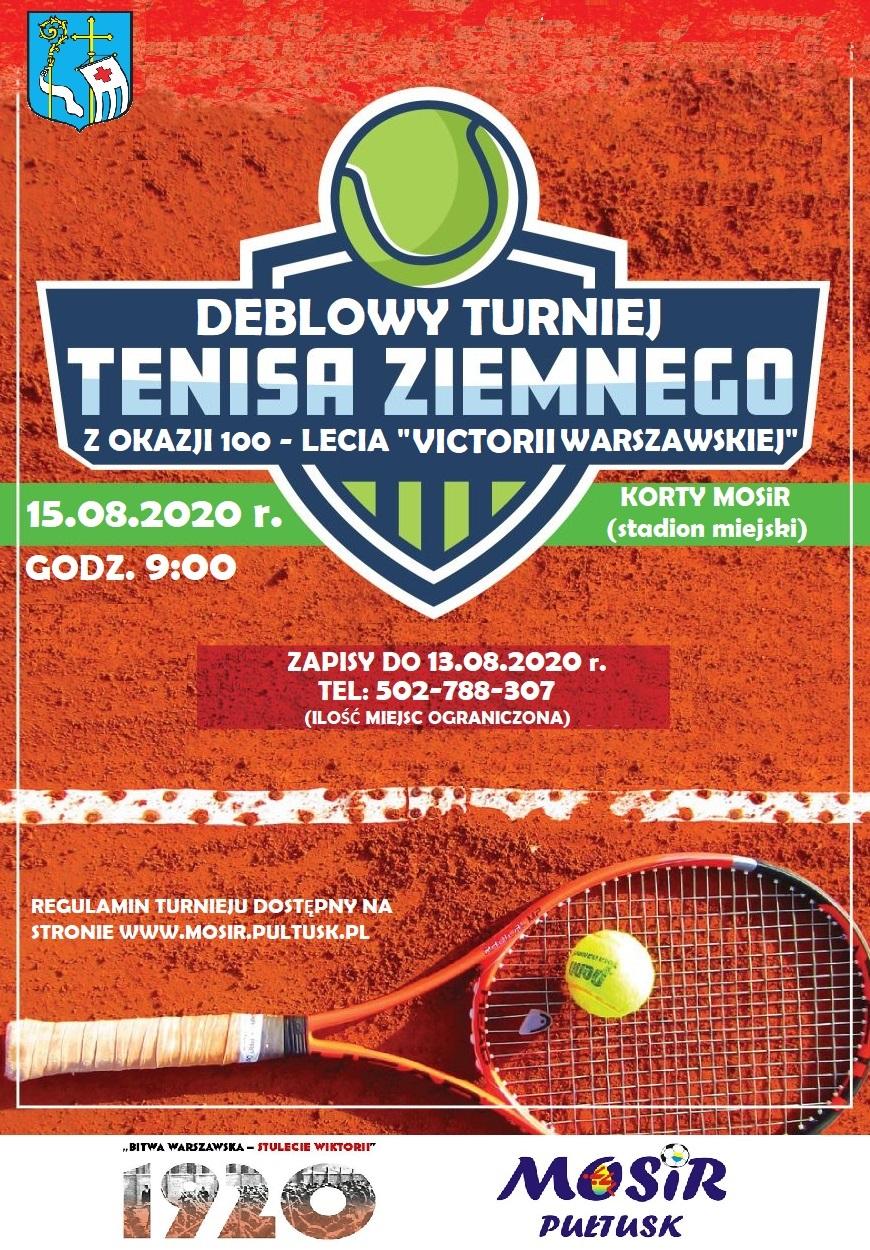 turniej_tenisa_ziemnego plakat(1)