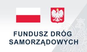 fundusz_drog_samorzadowych_logo_fs