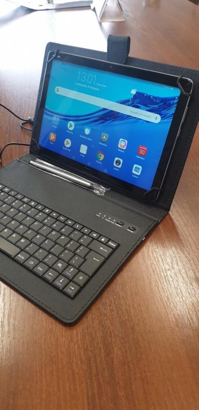sprzęt komputerowy dla ZS nr 2