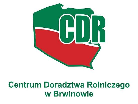 """Konkurs Centrum Doradztwa Rolniczego w Brwinowie """"Sposób na sukces"""""""
