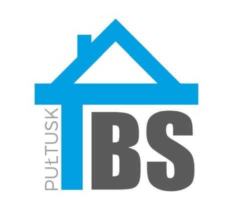 Informacja TBS Sp. z o.o. dotycząca przetargu na sprzedaż nieruchomości